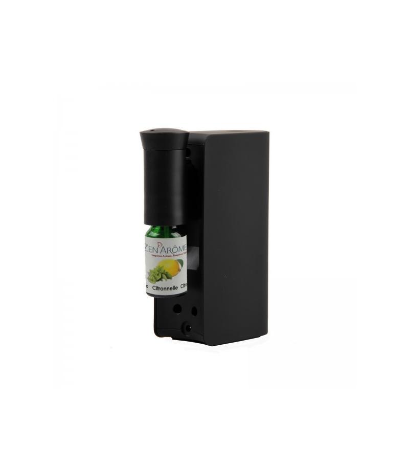 diffuseur lectrique d 39 huile essentielle par n bulisation. Black Bedroom Furniture Sets. Home Design Ideas