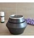 Diffuseur électrique d'huile essentielle par ultrason - Siera Noir - Zen Arôme