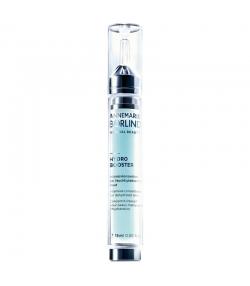 Concentré intensif BIO pour peaux manquant d'hydratation - Hydro Booster - 15ml - Annemarie Börlind Beauty Shots