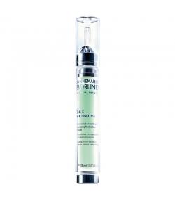 Concentré intensif BIO pour peaux sensibles - SOS Sensitiv - 15ml - Annemarie Börlind Beauty Shots