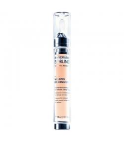 Concentré intensif BIO pour peaux fatiguées et ternes - Vitamin Energizer - 15ml - Annemarie Börlind Beauty Shots