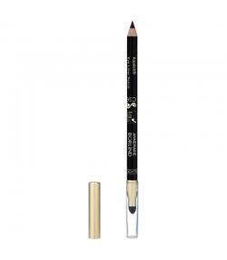 Crayon yeux BIO Black - 1g - Annemarie Börlind