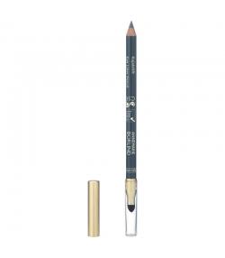Crayon yeux BIO Graphite - 1g - Annemarie Börlind