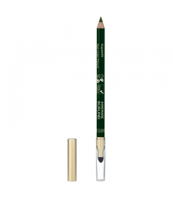 Crayon yeux BIO Dark green - 1g - Annemarie Börlind