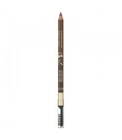 Crayon à sourcils naturel Brown pearl - 1g - Annemarie Börlind