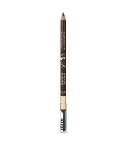 Crayon à sourcils naturel Brown - 1g - Annemarie Börlind