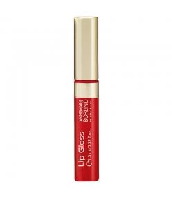 Gloss BIO Red - 9,5ml - Annemarie Börlind