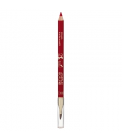 Crayon lèvres BIO Red - 1g - Annemarie Börlind