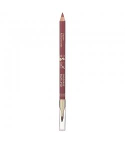 Crayon lèvres BIO Rosewood - 1g - Annemarie Börlind