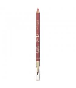 Crayon lèvres BIO Nude - 1g - Annemarie Börlind