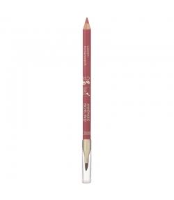 Crayon lèvres BIO Rose - 1g - Annemarie Börlind