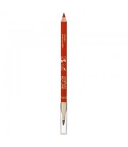 Crayon lèvres BIO Coral - 1g - Annemarie Börlind