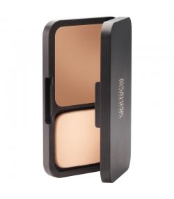 BIO-Make-up Kompakt Almond 21k - 10g - Annemarie Börlind