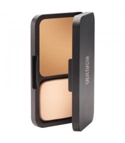 BIO-Make-up Kompakt Natural 16w - 10g - Annemarie Börlind