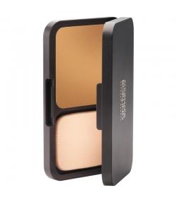 BIO-Make-up Kompakt Hazel 26w - 10g - Annemarie Börlind