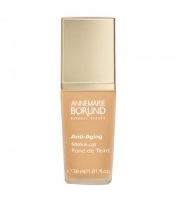 Anti-Aging BIO-Make-up-Creme Natural 01w - 30ml - Annemarie Börlind