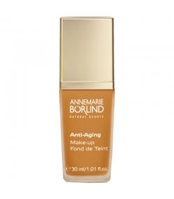 Anti-Aging BIO-Make-up-Creme Hazel 03w - 30ml - Annemarie Börlind