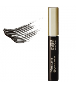 Mascara BIO Black - 9,5ml - Annemarie Börlind