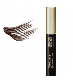 Mascara BIO Brown - 9,5ml - Annemarie Börlind