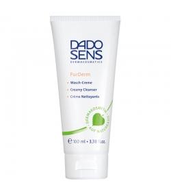 Crème nettoyante - 100ml - Dado Sens PurDerm