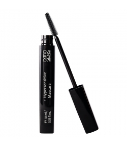 Mascara Black - 10ml - Dado Sens Hypersensitive