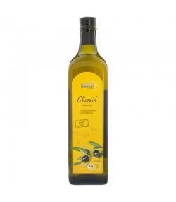 Huile d'olive BIO - 500ml - Basic