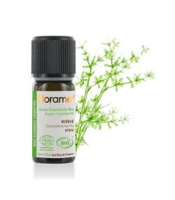 Ätherisches Öl BIO-Myrrhe - 5ml - Florame