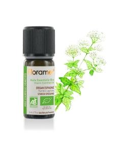 Ätherisches Öl BIO-Origano spanisch - 5ml - Florame