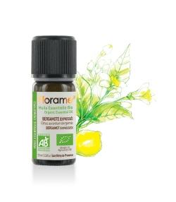 Ätherisches Öl BIO-Bergamotte - 10ml - Florame
