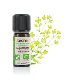 Ätherisches Öl BIO-Waldmajoran - 10ml - Florame