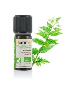 Ätherisches Öl BIO-Myrte rot - 10ml - Florame