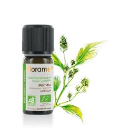 Ätherisches Öl BIO-Ravintsara - 10ml - Florame