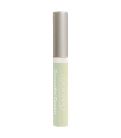BIO-Abdeckcreme N°03 Redness neutralizer - 5ml - Logona