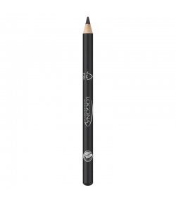 Crayon yeux BIO N°01 Deep black - 1,14g - Logona