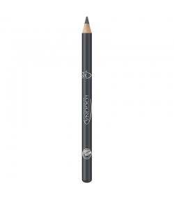 Crayon yeux BIO N°03 Granite - 1,14g - Logona