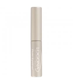 Eyeliner liquide BIO N°01 Black - 4ml - Logona