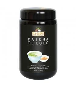 Matcha de coco BIO - 250g - Dr.Goerg