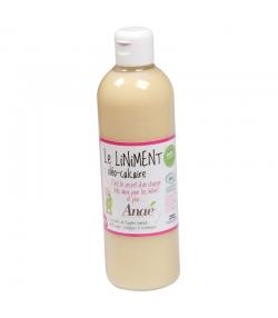 Oleo-kalkhaltiges BIO-Balsam - 500ml - Anaé