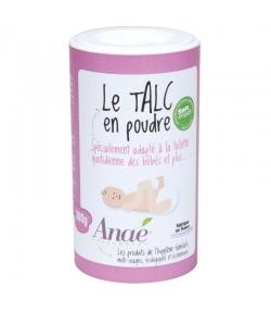 Talkpuder - 300g - Anaé