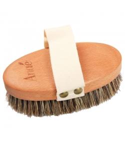 Massagebürste - 1 Stück - Anaé