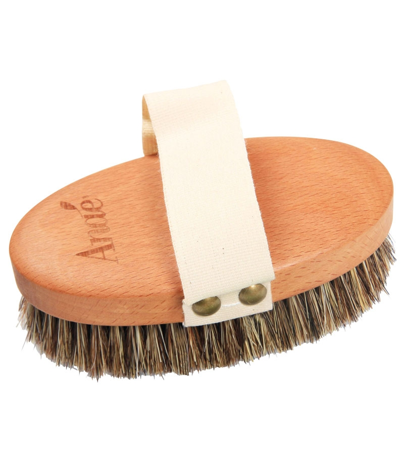 brosse massage 1 pi ce ana. Black Bedroom Furniture Sets. Home Design Ideas