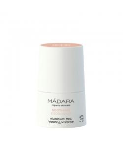 Déodorant à bille apaisant BIO pivoine - 50ml - Mádara