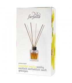 Aroma-Airstick Beautiful Vanilla - 100ml - Farfalla