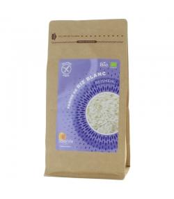 Farine de riz BIO - 500g - Soleil Vie