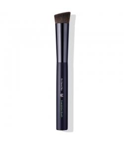 Make-Up Pinsel - Dr.Hauschka