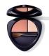 BIO-Wangenrouge Duo N°01 Soft Apricot - 5,7g - Dr.Hauschka