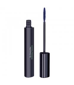BIO-Mascara  Präzision N°03 blue - 6ml - Dr.Hauschka
