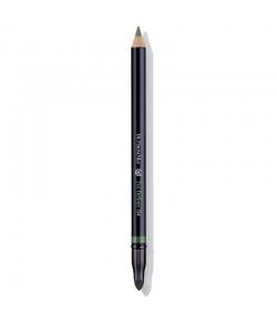 Crayon contour des yeux BIO N°04 vert - 1,05g - Dr.Hauschka