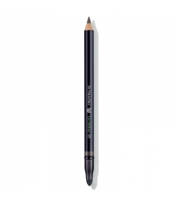 Crayon contour des yeux BIO N°05 taupe - 1,05g - Dr.Hauschka