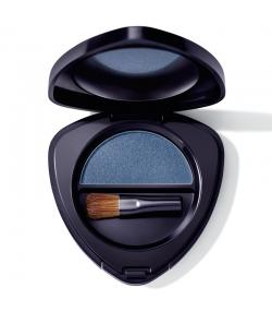 Ombre à paupières brillante BIO N°02 lapis-lazuli - 1,4g - Dr.Hauschka